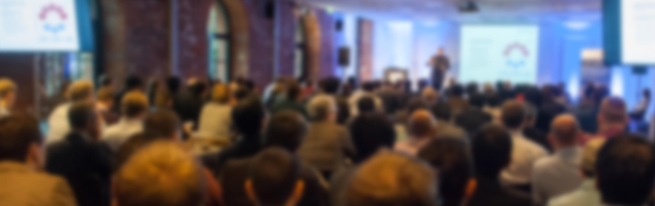 escar-conference-auditorium-blurred