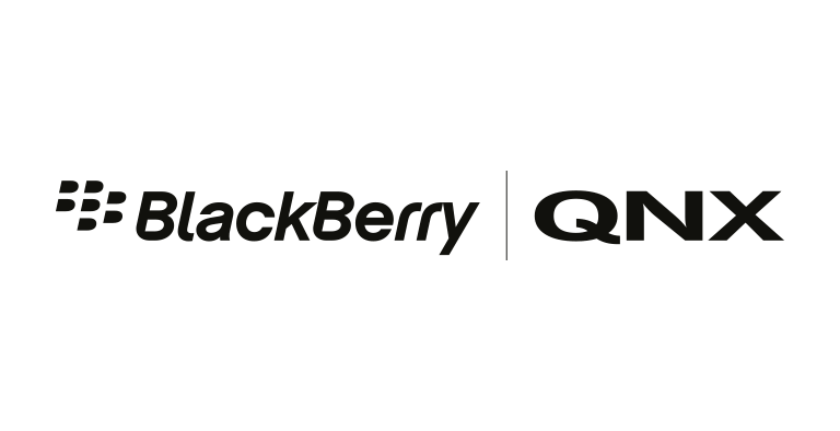 Blackberry | QNX