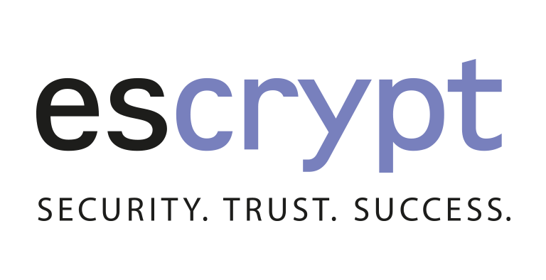 ESCRYPT - Embedded Security by ETAS
