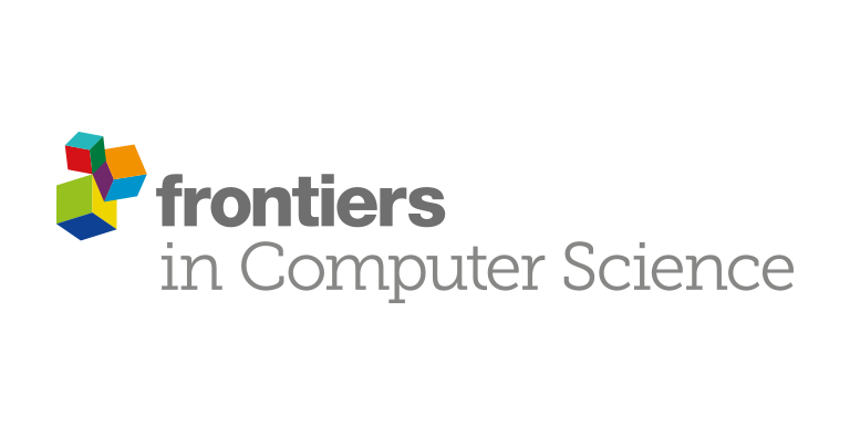 Frontiers in Computer science