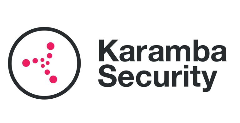 Karamaba Security