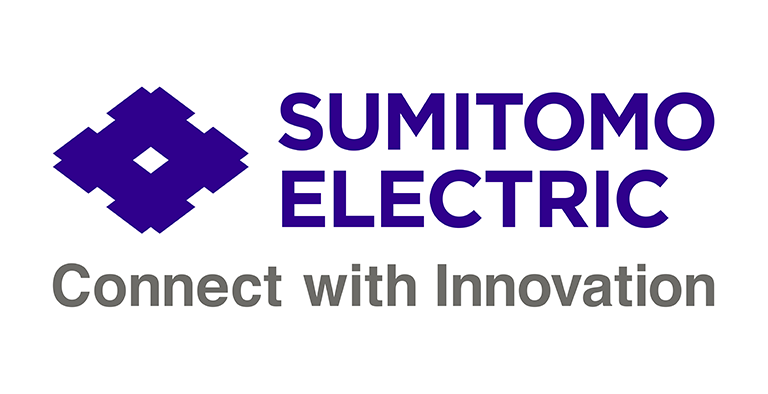 Sumitomo Electric Industries Ltd