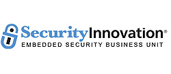 Sponsor security-innovation Logo