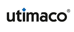 Sponsor ULTIMACO Logo